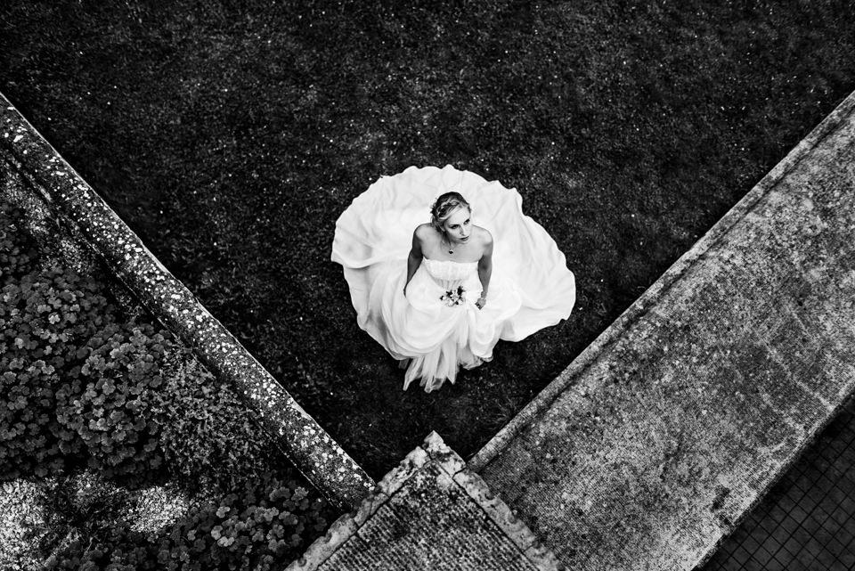 Hochzeitsfotograf-Frankfurt-160818-192501-2519-2