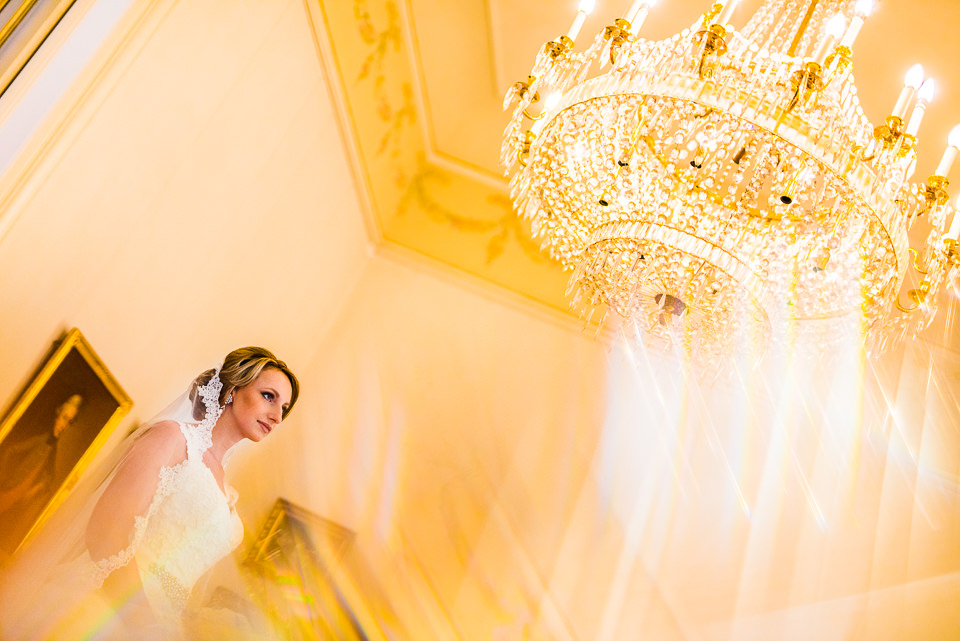 Hochzeitsfotograf-Frankfurt-20160109-131915-655