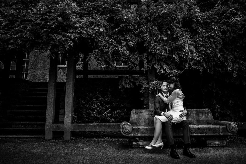 Hochzeitsfotograf-Frankfurt-160616-145513-363
