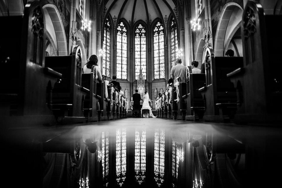 Hochzeitsfotograf-Frankfurt-160723-141144-9163