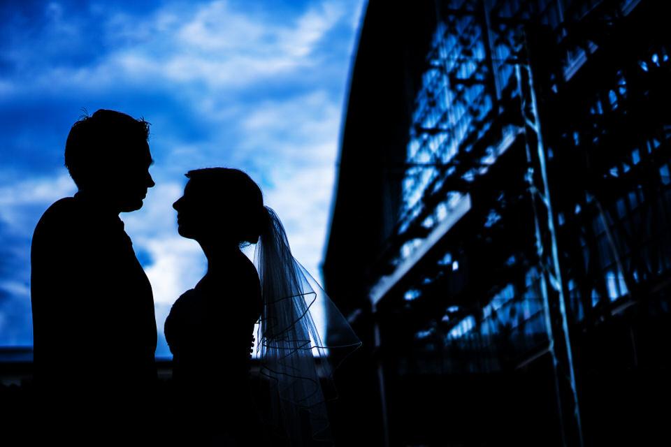 Hochzeitsfotograf-Frankfurt-160723-164135-2112-Art