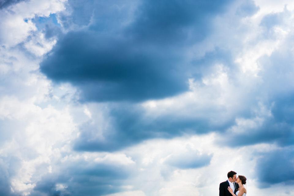 Hochzeitsfotograf-Frankfurt-160723-172137-2153