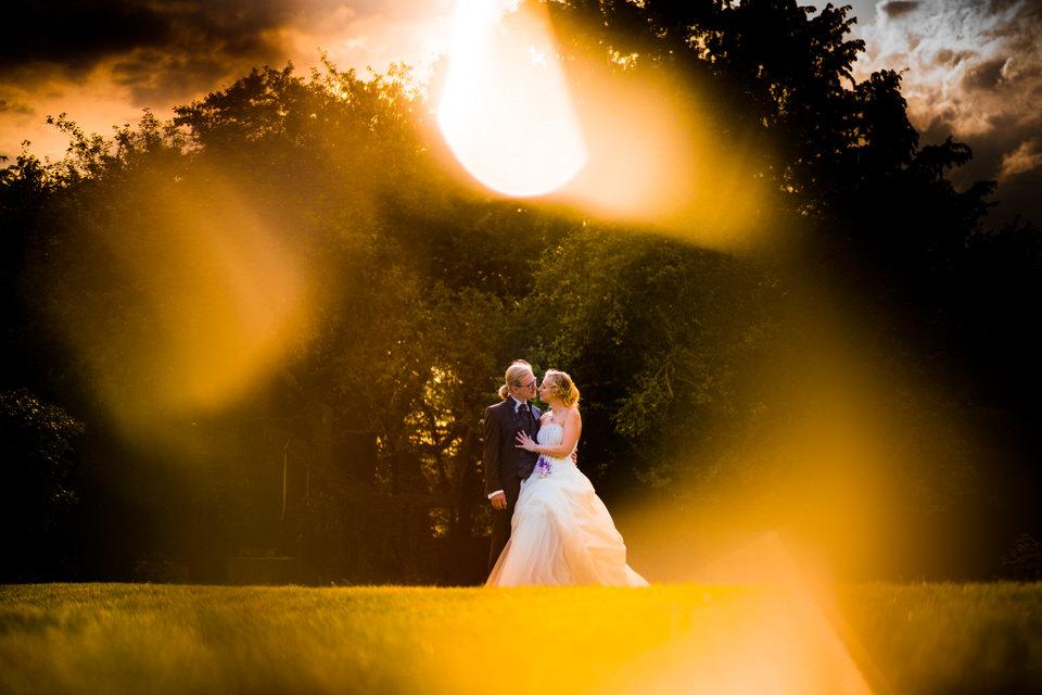 Hochzeitsfotograf-Frankfurt-160730-182607-2657