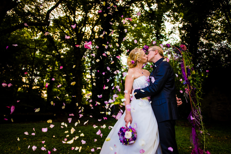 Hochzeitsfotograf-Frankfurt-160730-184448-1296
