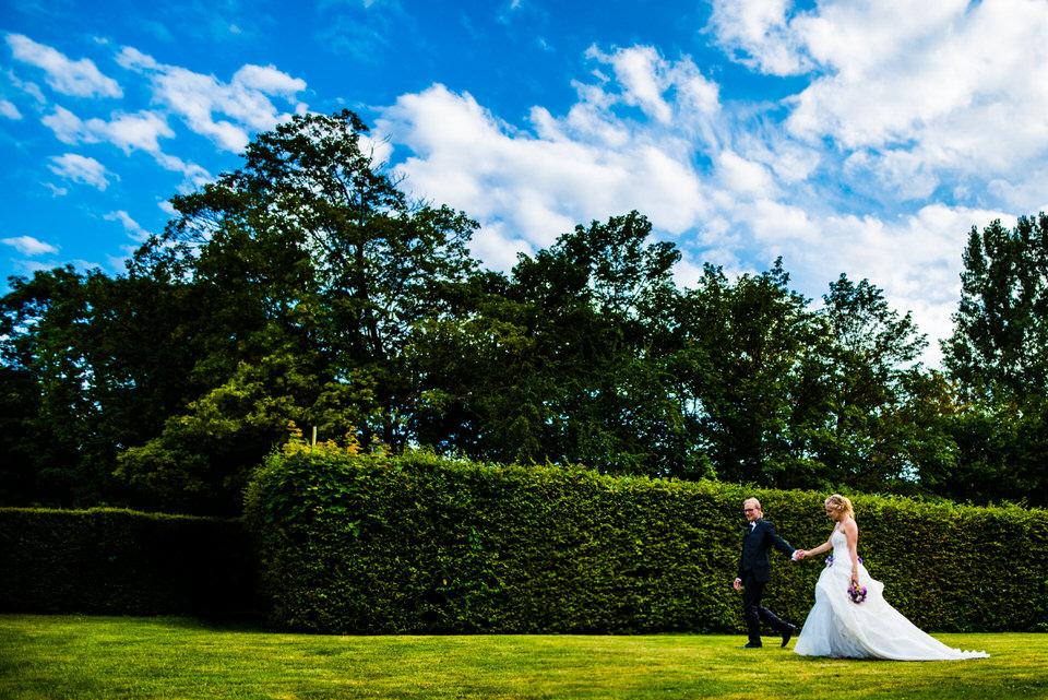 Hochzeitsfotograf-Frankfurt-160730-184657-1308