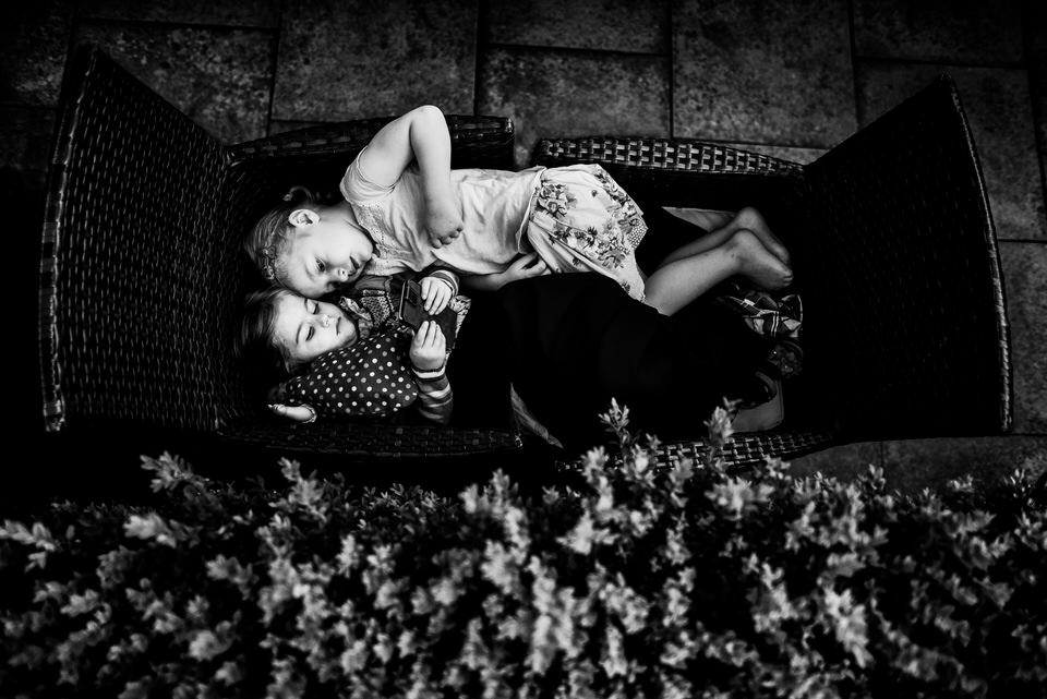 Hochzeitsfotograf-Frankfurt-160730-205520-1477-Art-2