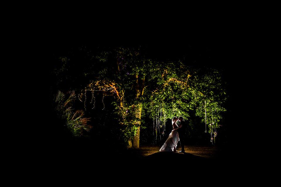 Hochzeitsfotograf-Frankfurt-160731-013937-2077-Art