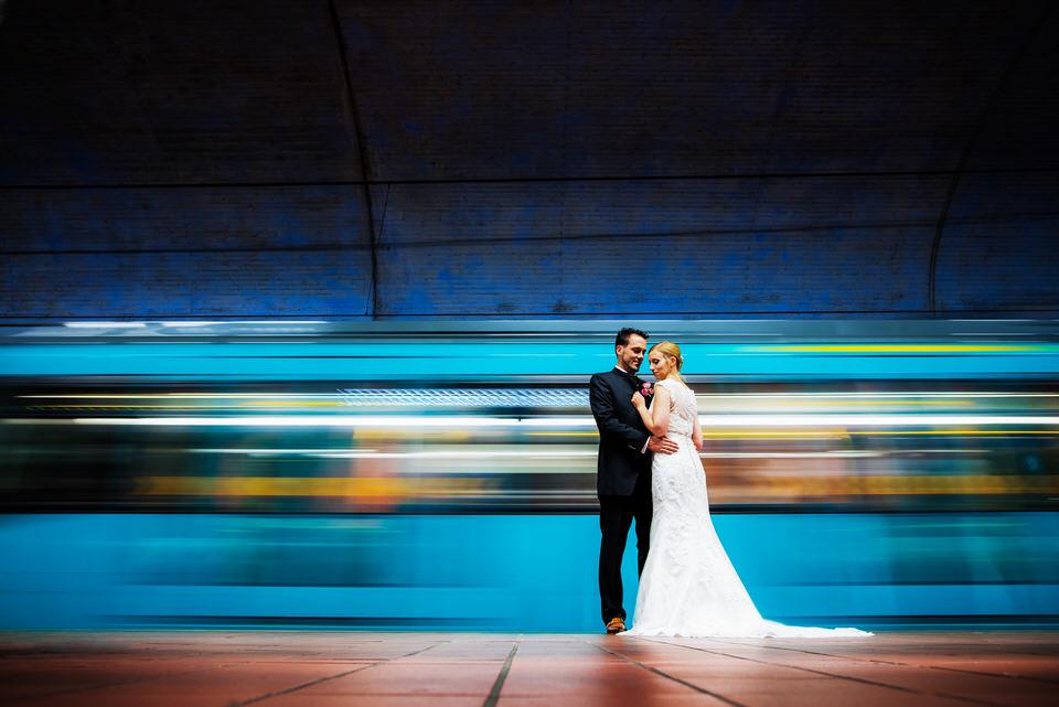 Hochzeitsfotograf-Frankfurt-160820-153243-4485-Art