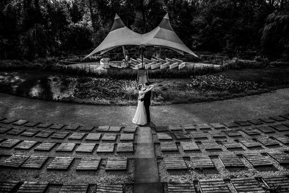 Hochzeitsfotograf-Frankfurt-160910-173922-9984-Art-2