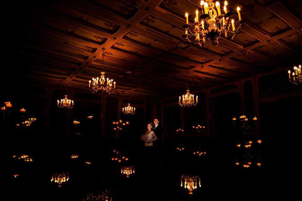 Hochzeitsfotograf-Frankfurt-160917-182159-3434-Art