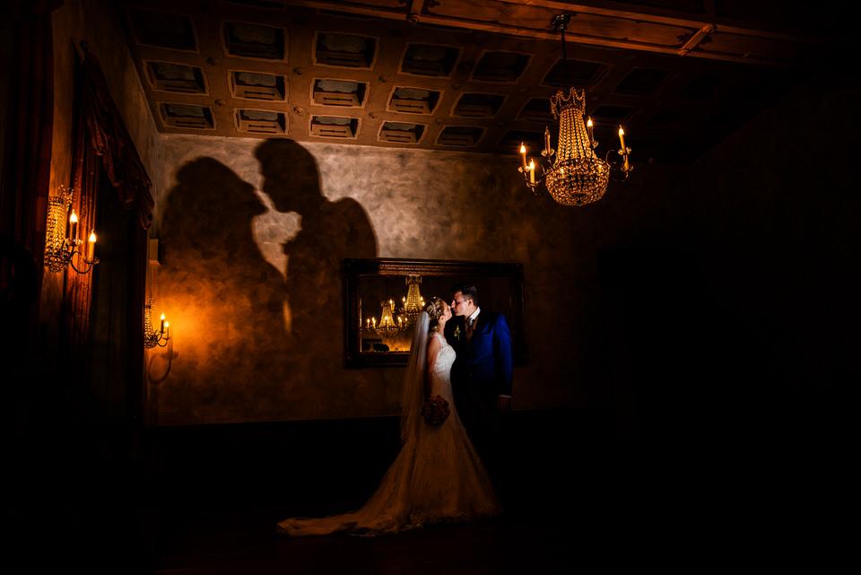Hochzeitsfotograf-Frankfurt-160917-183928-3485-Art