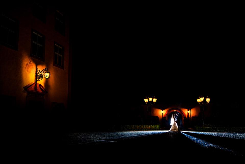 Hochzeitsfotograf-Frankfurt-160918-003225-4717-Art