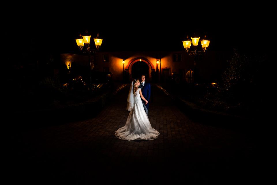 Hochzeitsfotograf-Frankfurt-160918-004052-4740-Art
