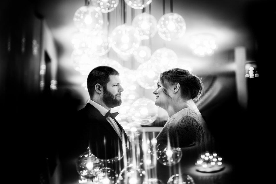 Hochzeitsfotograf-Frankfurt-170202-134625-7150-Art-2
