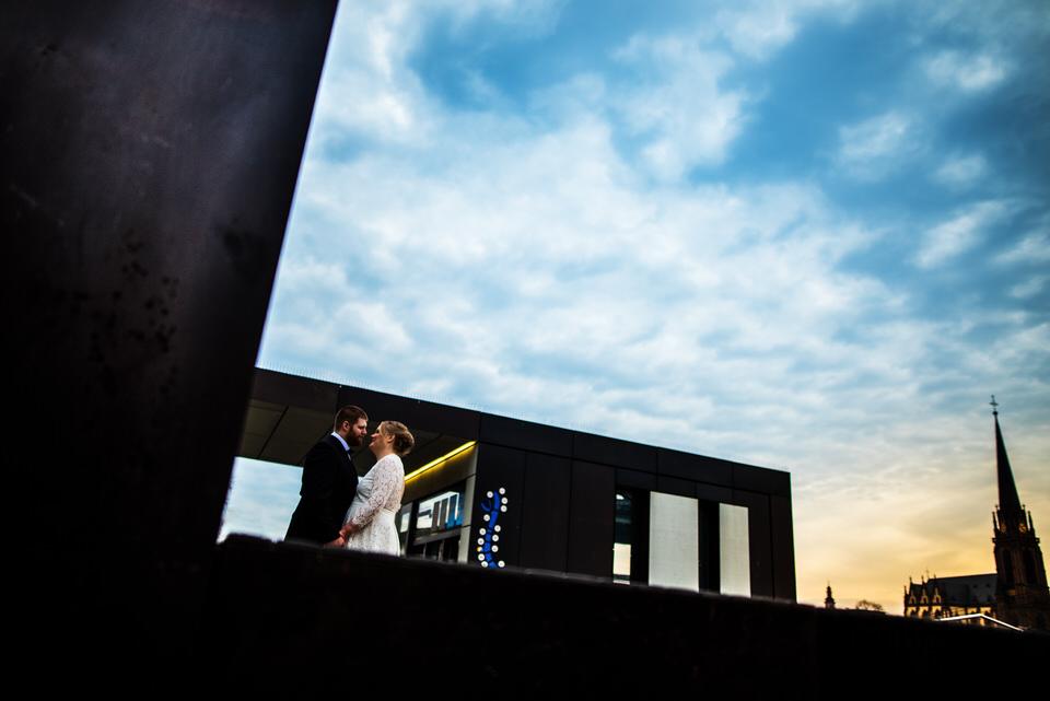 Hochzeitsfotograf-Frankfurt-170202-142154-8918-Art