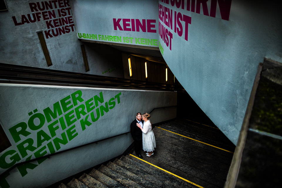 Hochzeitsfotograf-Frankfurt-170202-145136-9058-Art