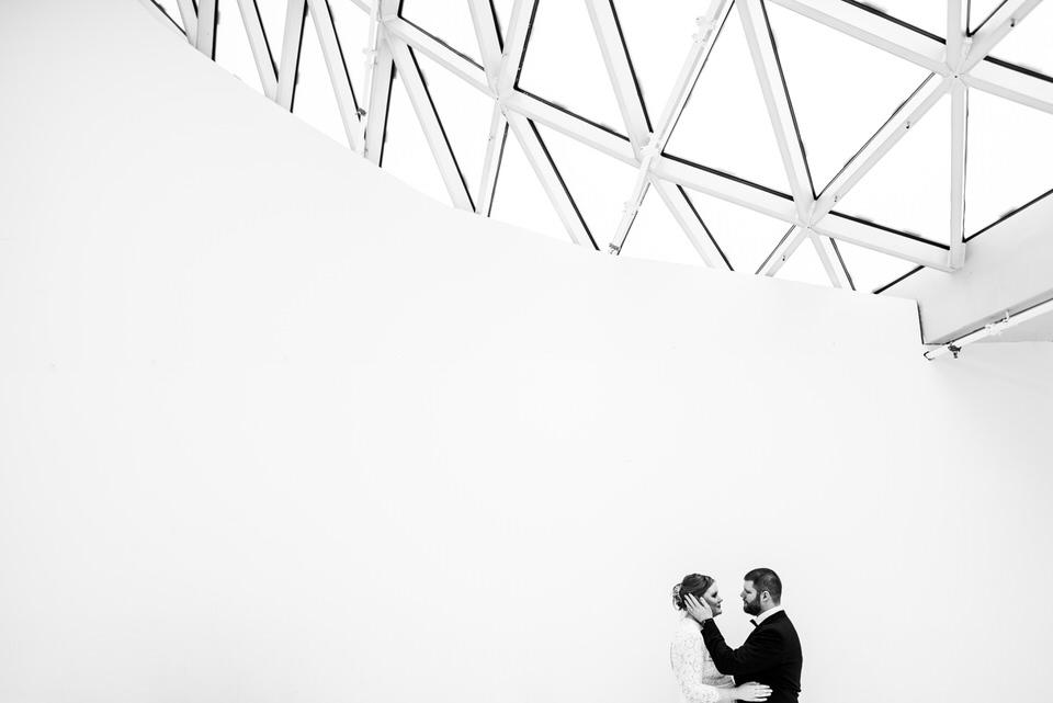 Hochzeitsfotograf-Frankfurt-170202-152205-9181