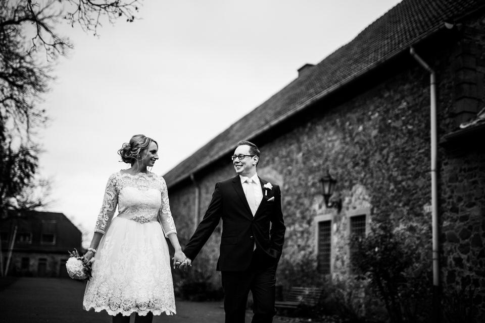 Hochzeitsfotograf-Frankfurt 20160106-134307-9655