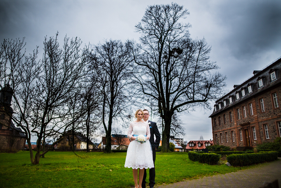 Hochzeitsfotograf-Frankfurt 20160106-134938-9551