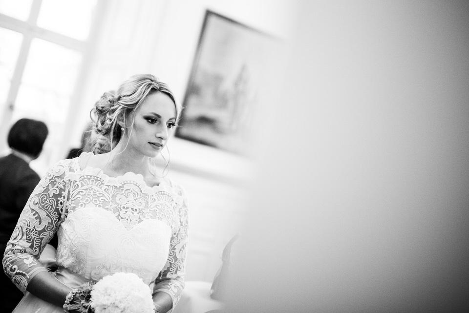Hochzeitsfotograf-Frankfurt 20160106-135456-9719