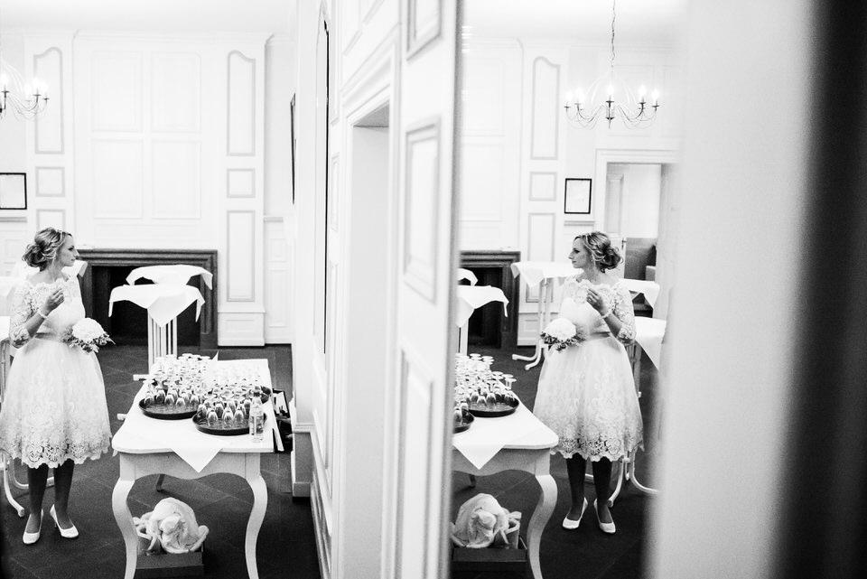 Hochzeitsfotograf-Frankfurt 20160106-135556-9563