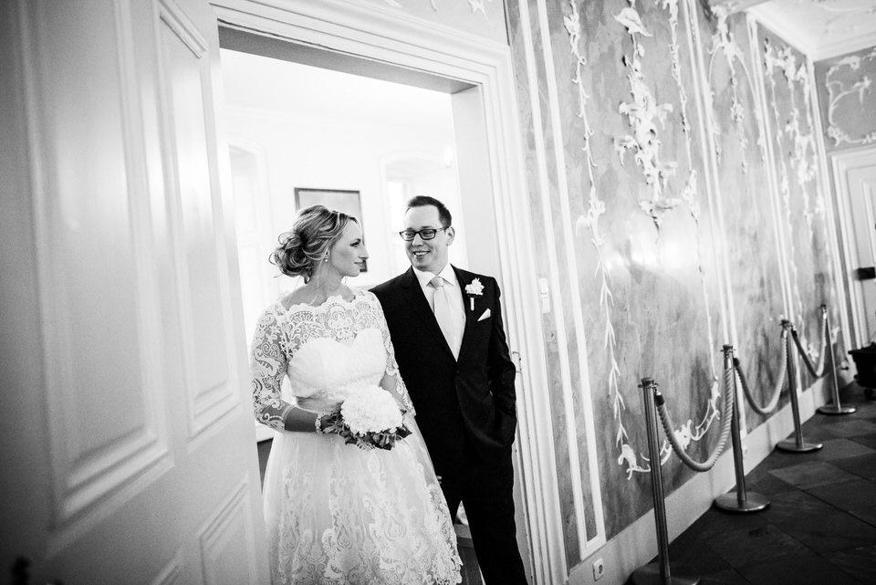 Hochzeitsfotograf-Frankfurt 20160106-135638-9572