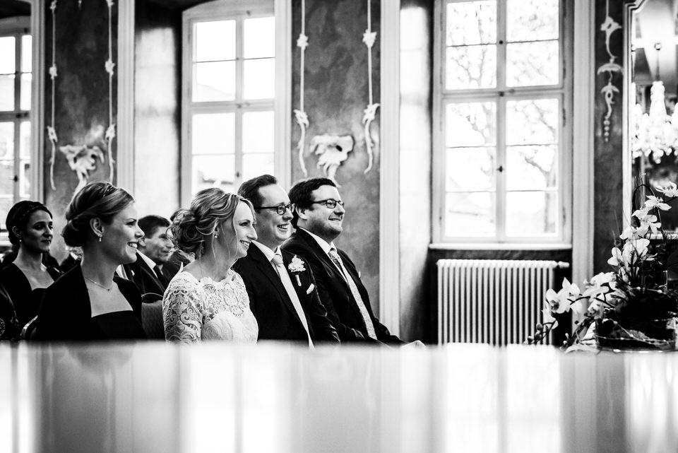 Hochzeitsfotograf-Frankfurt 20160106-140112-9735