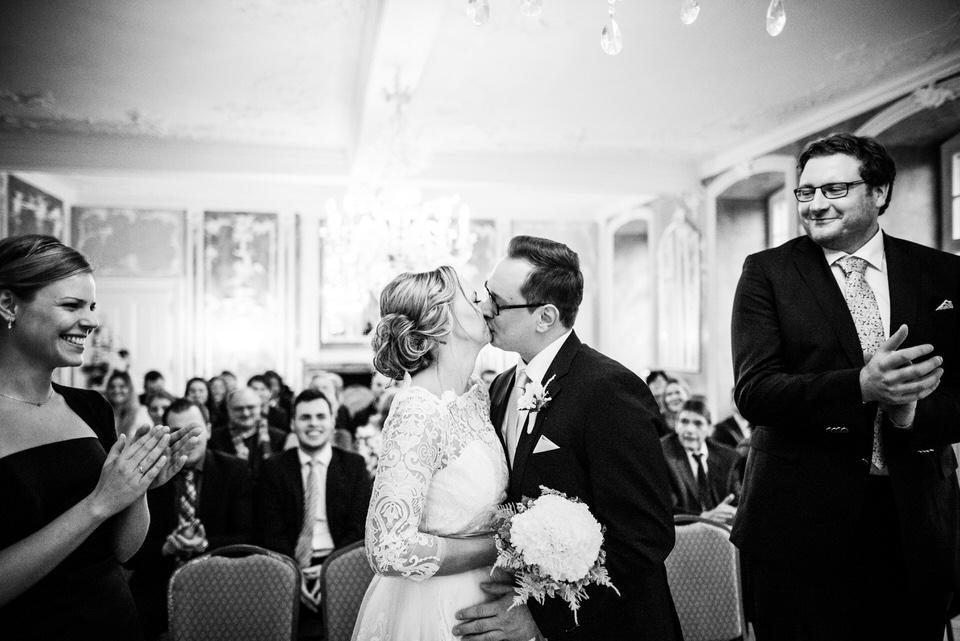 Hochzeitsfotograf-Frankfurt 20160106-142133-9630