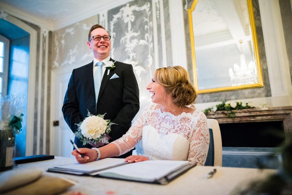 Hochzeitsfotograf-Frankfurt 20160106-142535-9734