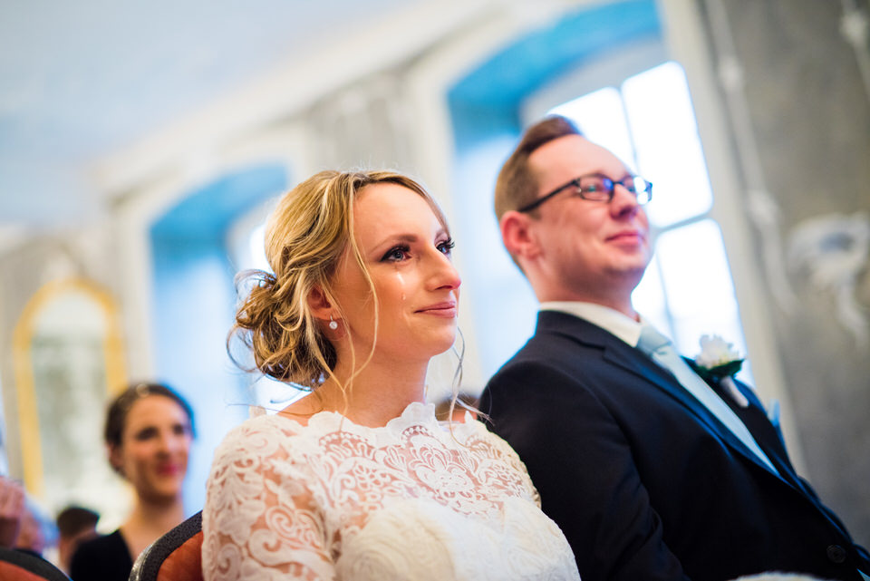Hochzeitsfotograf-Frankfurt 20160106-142853-9851