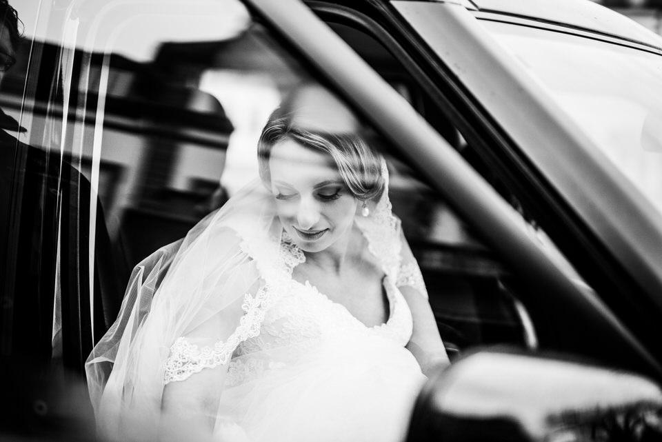 Hochzeitsfotograf-Frankfurt 20160109-122656-396