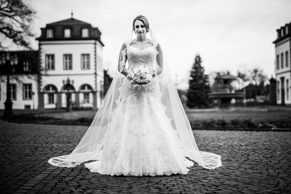 Hochzeitsfotograf-Frankfurt 20160109-122908-425