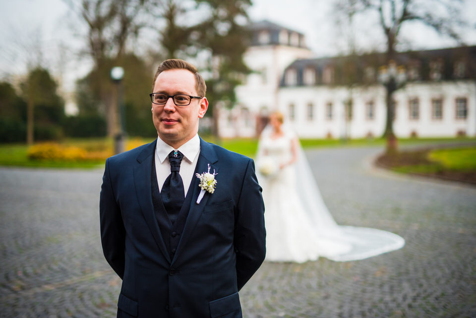 Hochzeitsfotograf-Frankfurt 20160109-122925-432