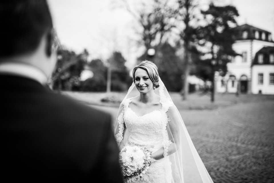 Hochzeitsfotograf-Frankfurt 20160109-123207-478