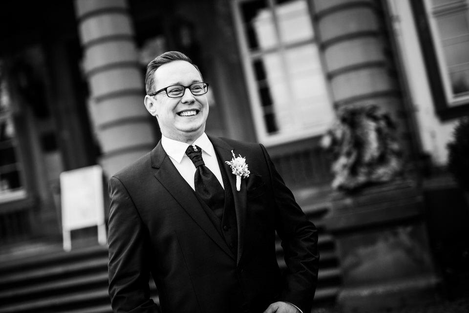 Hochzeitsfotograf-Frankfurt 20160109-123213-484
