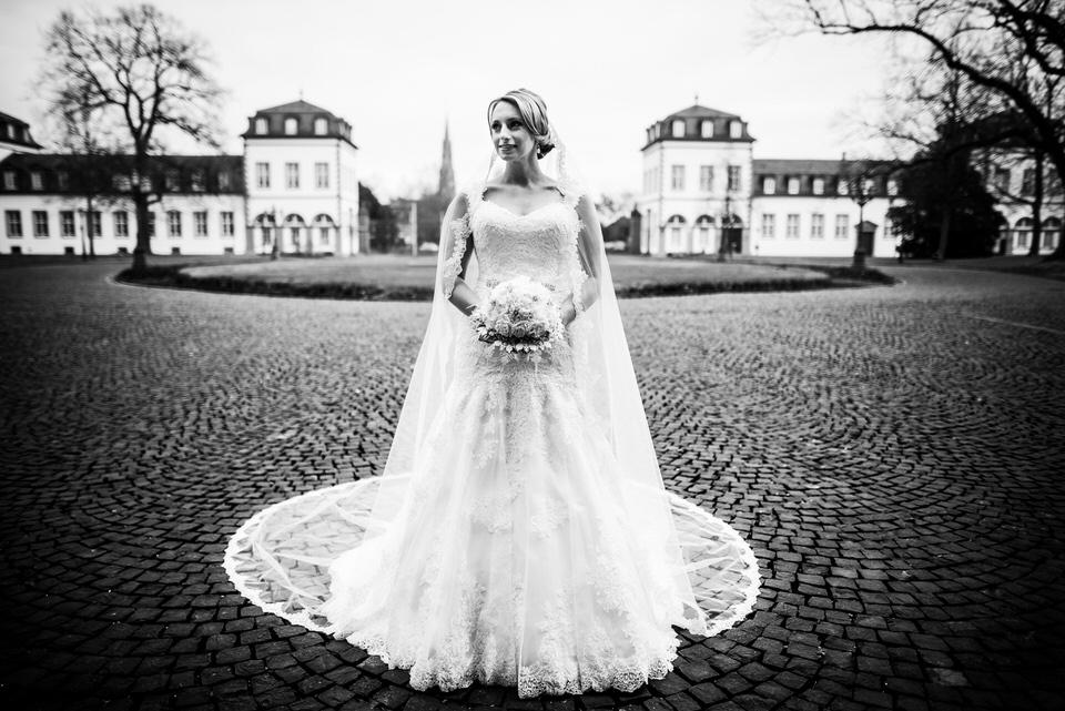Hochzeitsfotograf-Frankfurt 20160109-124124-212