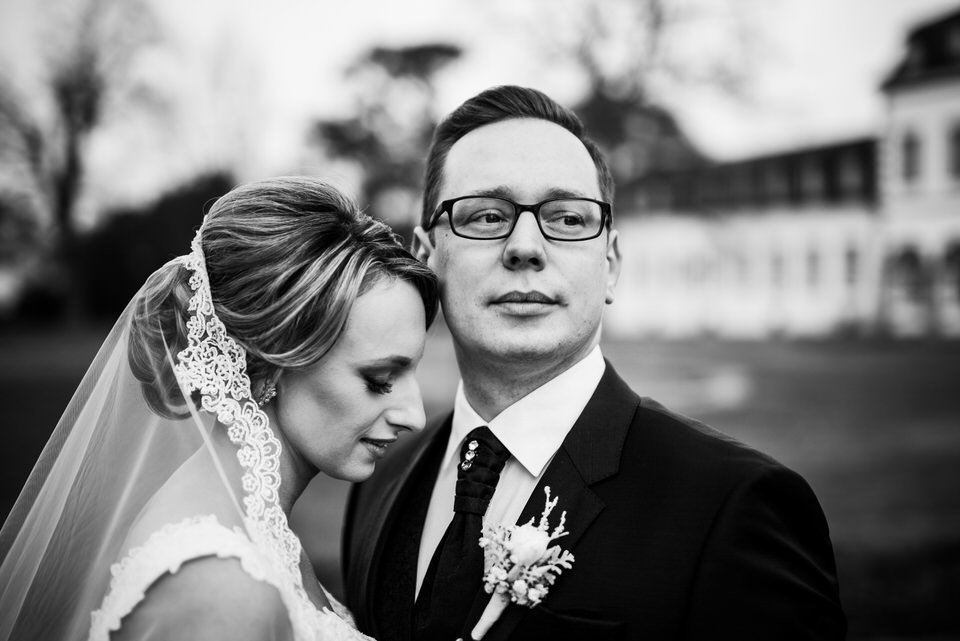 Hochzeitsfotograf-Frankfurt 20160109-125143-599