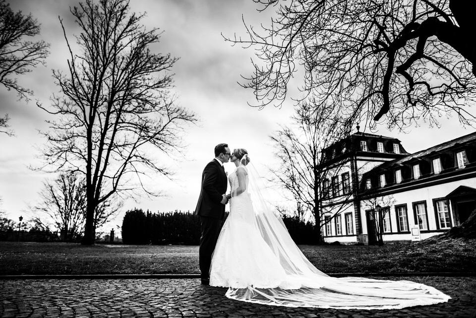 Hochzeitsfotograf-Frankfurt 20160109-125557-239