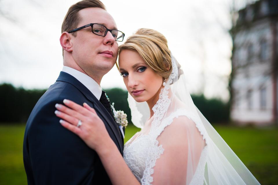 Hochzeitsfotograf-Frankfurt 20160109-125738-644