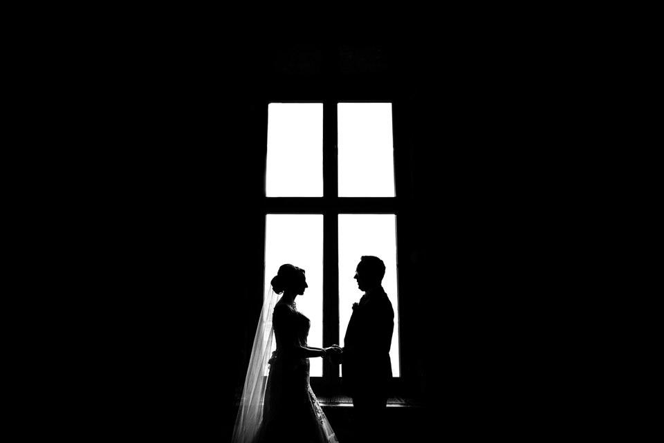 Hochzeitsfotograf-Frankfurt 20160109-130150-245-Art