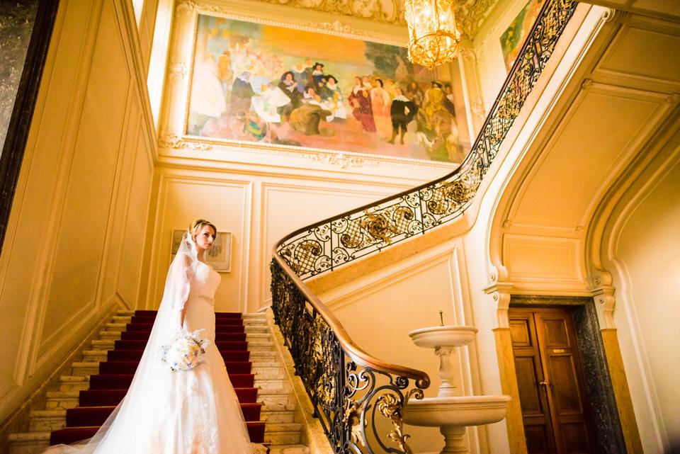 Hochzeitsfotograf-Frankfurt 20160109-130548-265