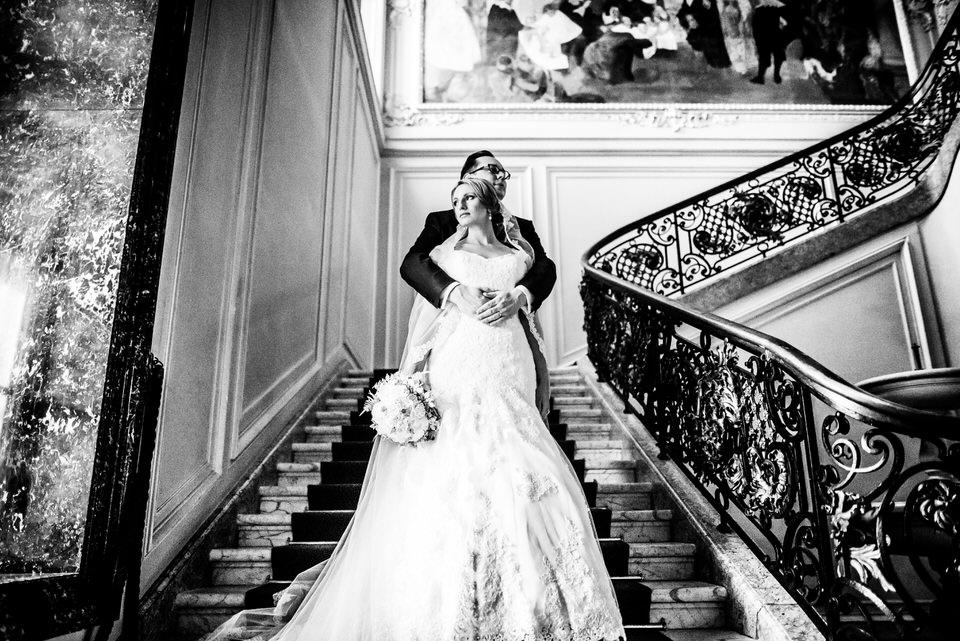 Hochzeitsfotograf-Frankfurt 20160109-130934-273