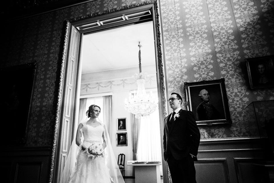 Hochzeitsfotograf-Frankfurt 20160109-131652-304-2