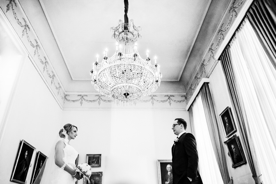 Hochzeitsfotograf-Frankfurt 20160109-131748-305