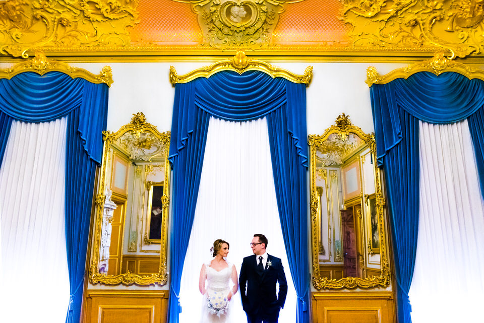 Hochzeitsfotograf-Frankfurt 20160109-132203-318