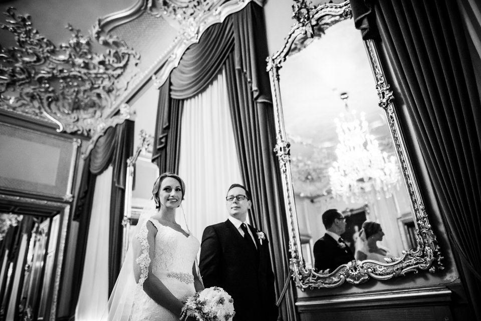 Hochzeitsfotograf-Frankfurt 20160109-132414-332