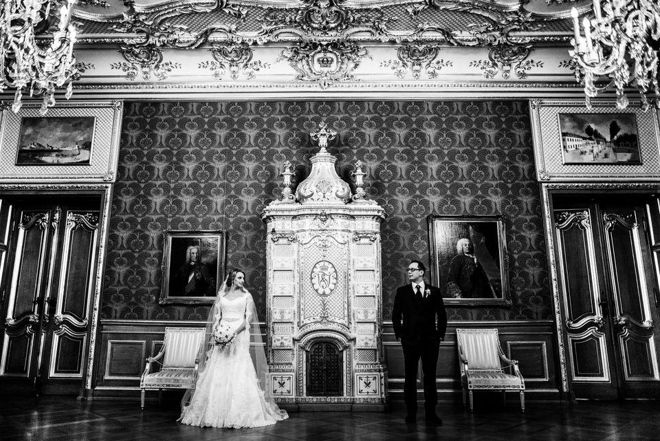 Hochzeitsfotograf-Frankfurt 20160109-133216-355