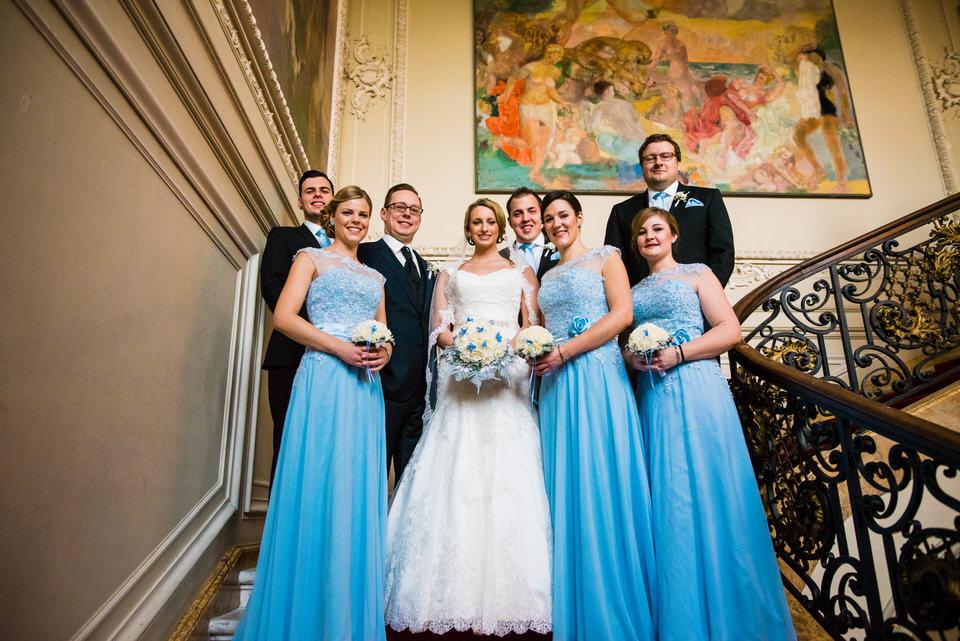Hochzeitsfotograf-Frankfurt 20160109-133959-391