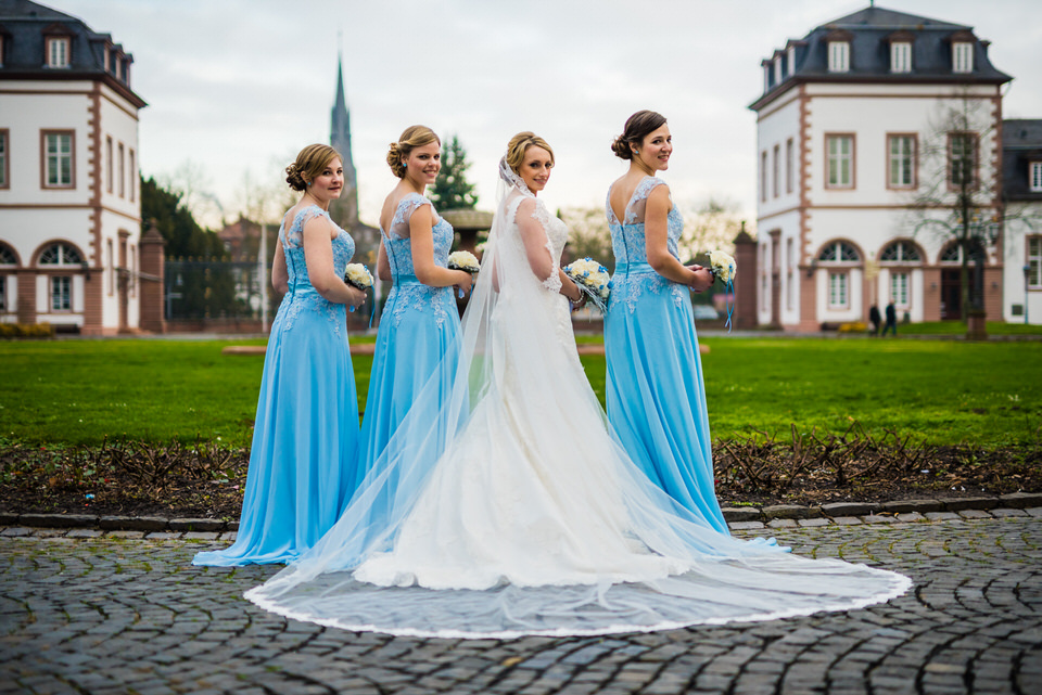 Hochzeitsfotograf-Frankfurt 20160109-141200-822