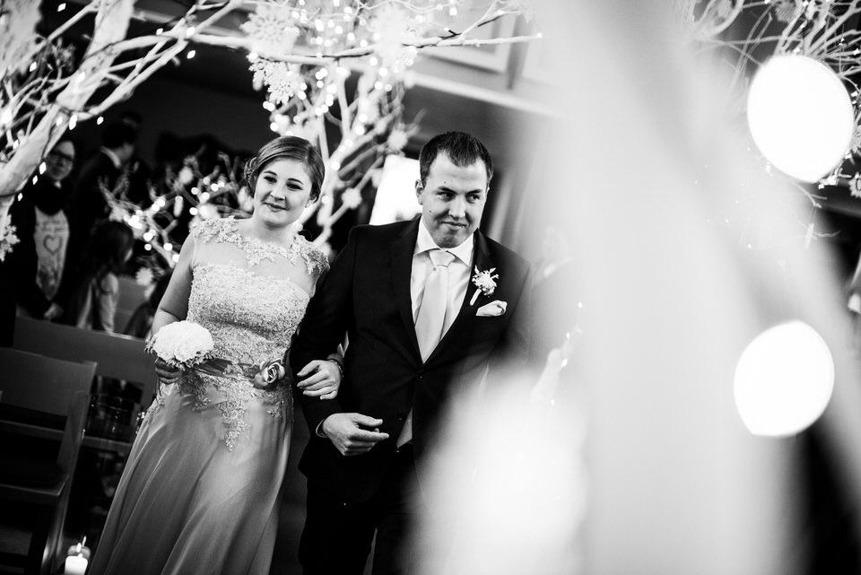 Hochzeitsfotograf-Frankfurt 20160109-151557-967